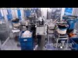 Assembly machine KH-C791 Montaj makinesi