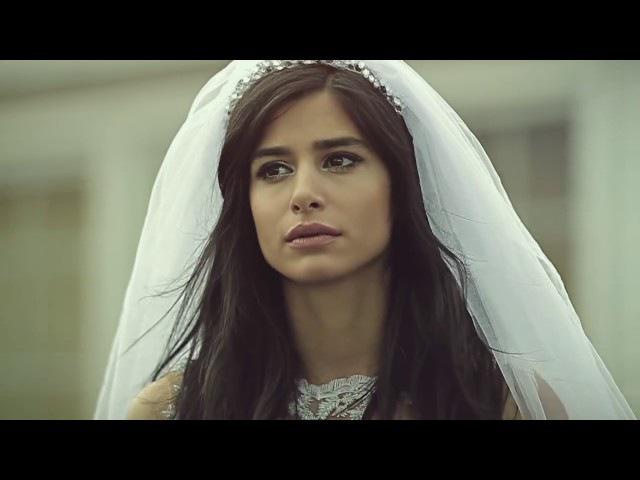 Adrian Gaxha ft Floriani - Kjo Zemer (Official Video)