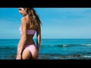 Summer Special Paradise Mix 2017 Best Of Deep House Sessions Music 2017 Chill Out Mix by Drop G