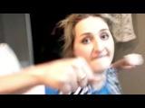 Пацанки: Драка на балу из сериала Пацанки смотреть бесплатно видео онлайн.