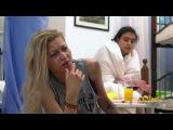 Пацанки: Утро после бала из сериала Пацанки смотреть бесплатно видео онлайн.