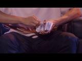 Деньги или позор: Мигель - Идите в жопу, господа из сериала Деньги или позор смотр...