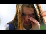 Пацанки: Маша у врача из сериала Пацанки смотреть бесплатно видео онлайн.