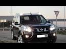 Nissan X Trail 2 (Т31) практичный и надежный?!