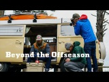 YETI Presents Beyond the Offseason