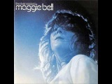 Maggie Bell - Hold On