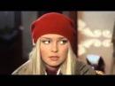 фильм Немой Новые Русские фильмы криминал боевик новинки 2015 2016