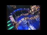 Лери Винн - Ветер (SATRip HD)