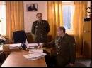 Солдаты 2 сезон - спецвыпуск 1 серия к 23 февраля