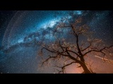 Beautiful Planet Earth Nature In Motion - Timelapse Compilation 2017 Oddly Satisfying Video