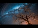 Beautiful Planet Earth Nature In Motion Timelapse Compilation 2017 Oddly Satisfying Video