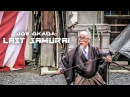 Exploring Kyoto Japan with the 'Last Samurai' Joe Okada