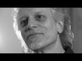 Dave Weckl - drumtalk episode 26