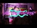 Magic Potion - Booored / live @ Saint-Brooklynsburg [mutant indie festival 2016]