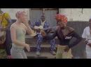 The Jellibas ft. Joss Stone - Sierra Leone