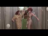 NJML - NANCY DANCE LIKE
