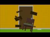 Южный парк - 20 сезон 10 серия - South park 20 season 10 episode (LocDog)
