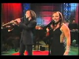 Kenny.G feat. Chante Moore