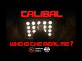 TALIBAL - Who Is The Real ME