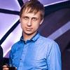 Vitaly Buin