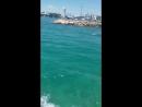 Порт. Айа Напа.