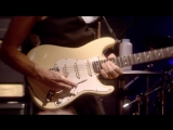 Jeff Beck - Performing This Week... Live at Ronnie Scotts - Full show