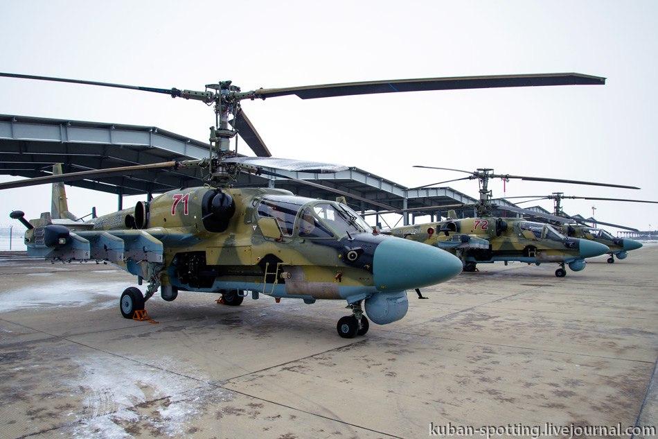 Orosz légi és kozmikus erők - Page 5 DWzU_oueLpA