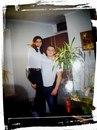 Елена Грибкова фото #12