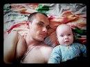 Елена Грибкова фото #15