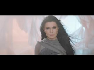 LONE feat. Ёлка - Шанс (премьера клипа, 2017) новый клип Леон ЛВан
