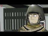 Друзья по Battlefield - Close Quarters 3 сезон 11 серия