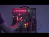 Rex The Dog - Teufelsberg (Modular Video)