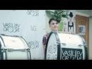 Рома, 27 лет - отзыв о школе барабанщиков Vasiliev Groove