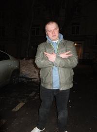 Андрей Колташов