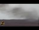 Сирия Вертолеты России ВКС РФ МИ 24 против боевиков ИГИЛ только лучшие кадры Syria ISIS