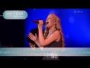 Tuuli - Hiljaisuus - Joulu mielelle -konsertti 2012