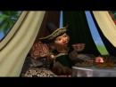 ★Группа Киномир Кавказ ★ Мультфильм Воλшεδнαя пиαλα Казахстан