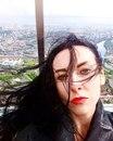 Дина Дроздова фото #23