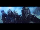 ALESTORM - Death Throes of the Terrorsquid  Napalm Records