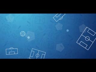 3-й тайм с В.Стогниенко by Meizu #11 - Последнее интервью Картавого Футбола