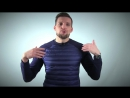 ВПЕВНЕНІСТЬ У СОБІ Як Розвинути Харизму | 5 Способів Розвитку Впевненості