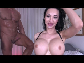 порно трансы видео ts
