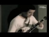 Nick Kamen - I Promised Myself Full HD