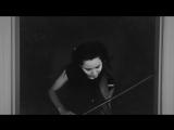 Bailando (Enrique Iglesias) - Electric Violin Cover ¦ Caitlin De Ville