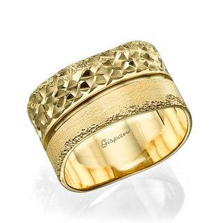 Обручальные кольца на заказ в Иркутске   ВКонтакте 31b0daf74f2