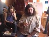 Юрий Мороз - Теория велосипедного дела