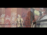 Faith Evans, The Notorious B.I.G. - Legacy