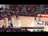 5. Suns - Grizzlies (Summer league 13.07.2017)