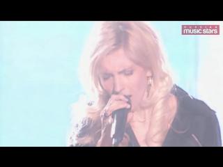 Алёна Свиридова - концерт