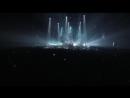 Rammstein - In America.2015